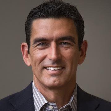 Al Adamsen - Founder & Principal @ Talent Strategy Institute
