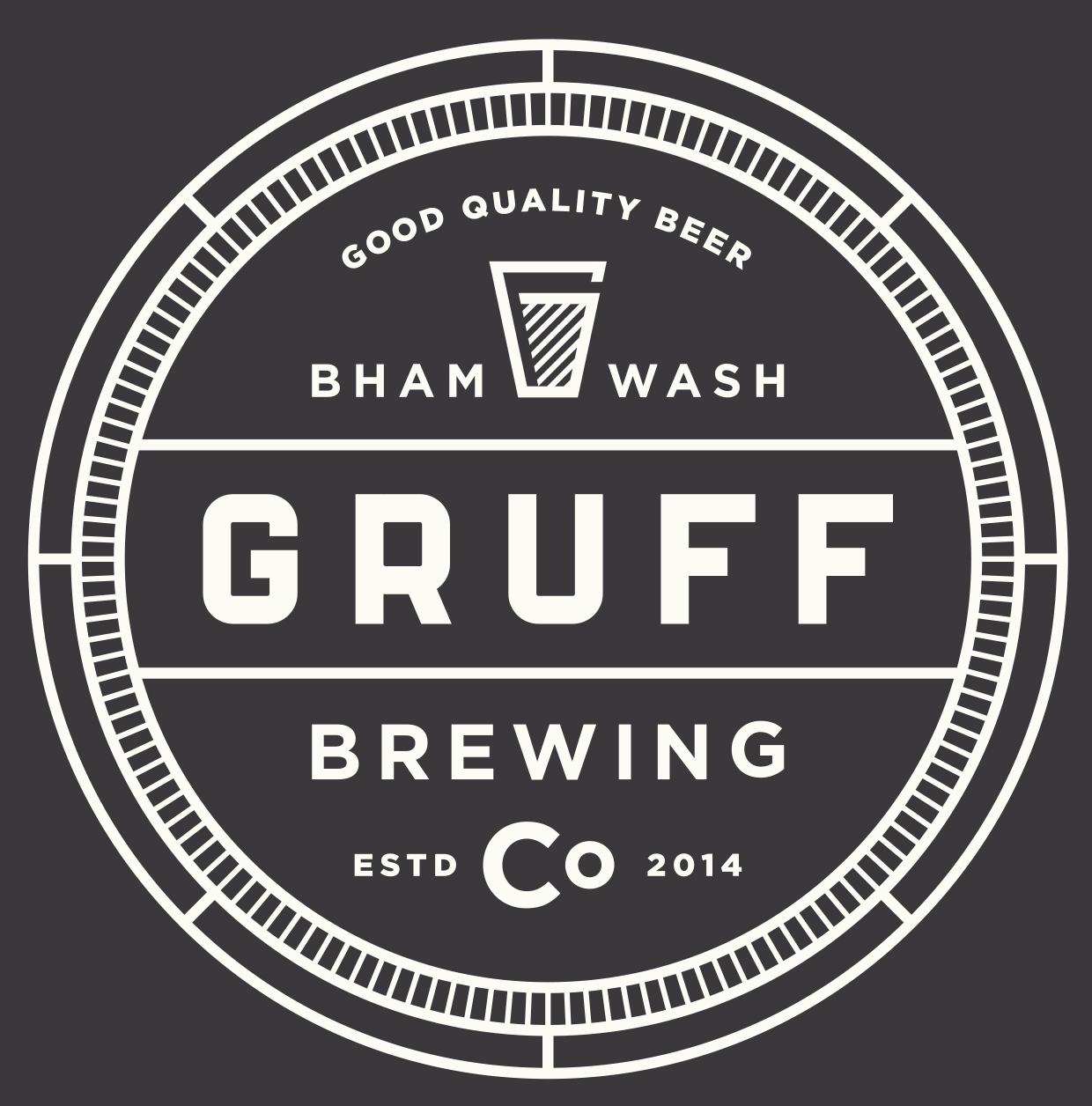 GRUFF Brewing Co.