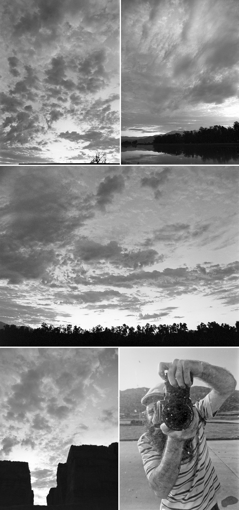 storyboard-comp-13.jpg