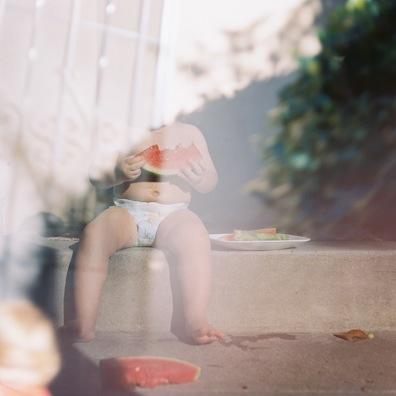 photo-3.jpg