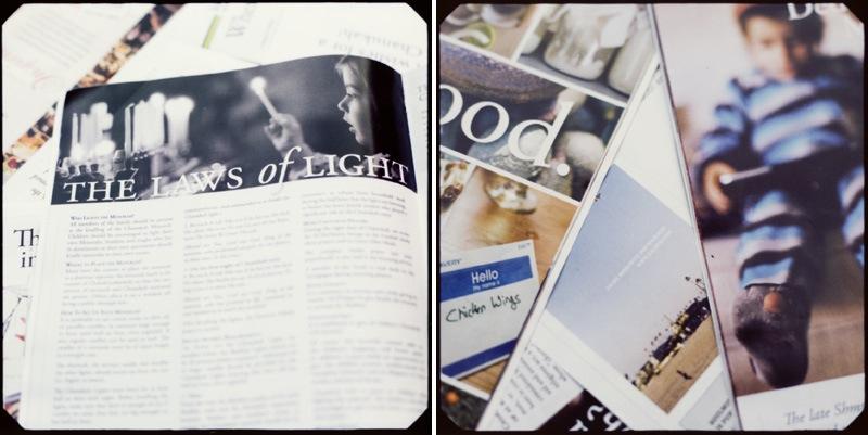 Soulwise Magazine-2.jpg