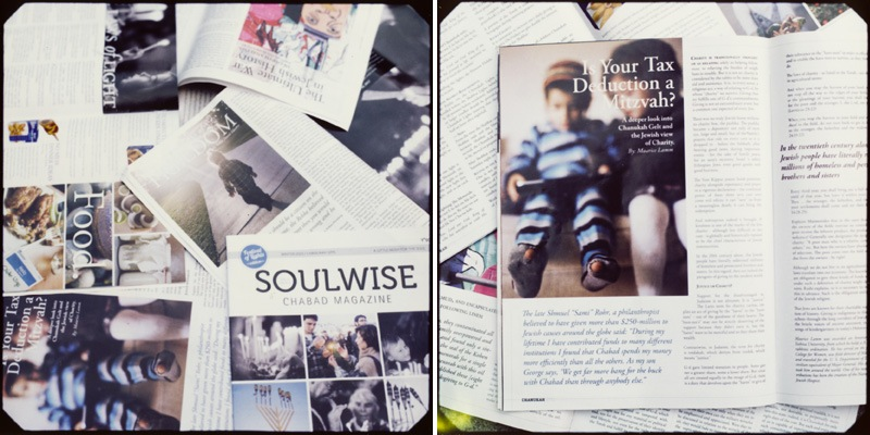 Soulwise Magazine-3.jpg