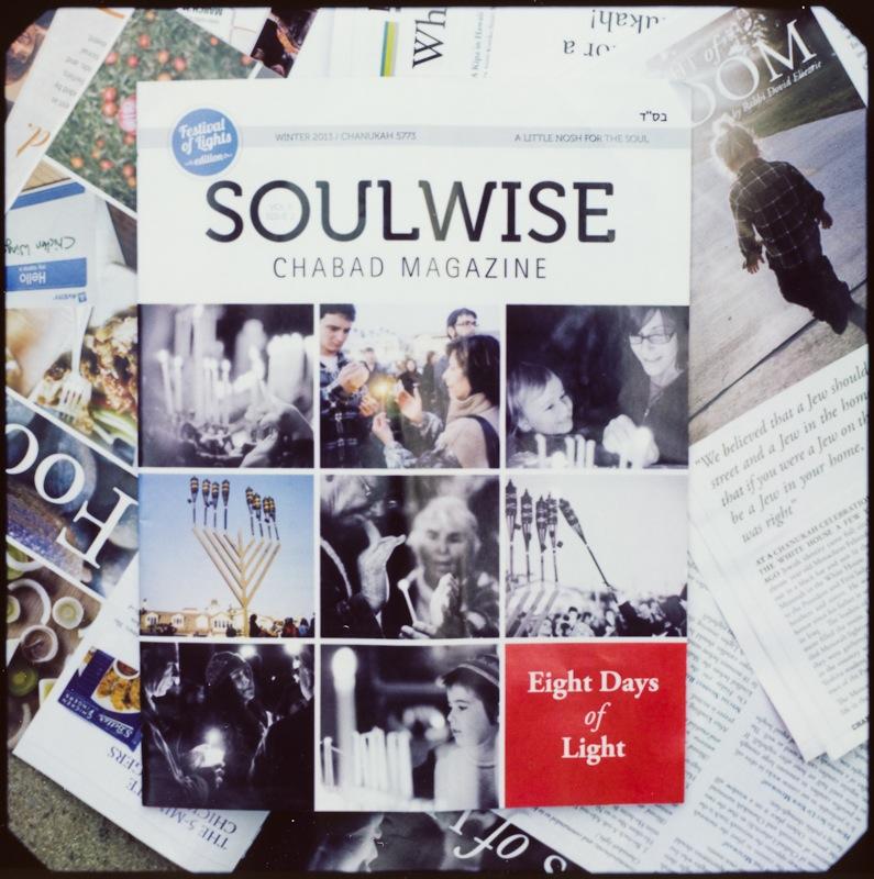 Soulwise magazine-1-2.jpg
