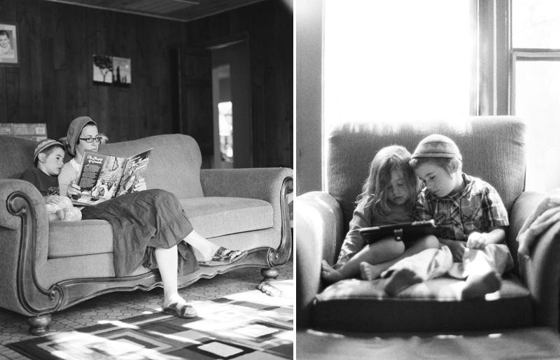 documentary family photography-101.jpg