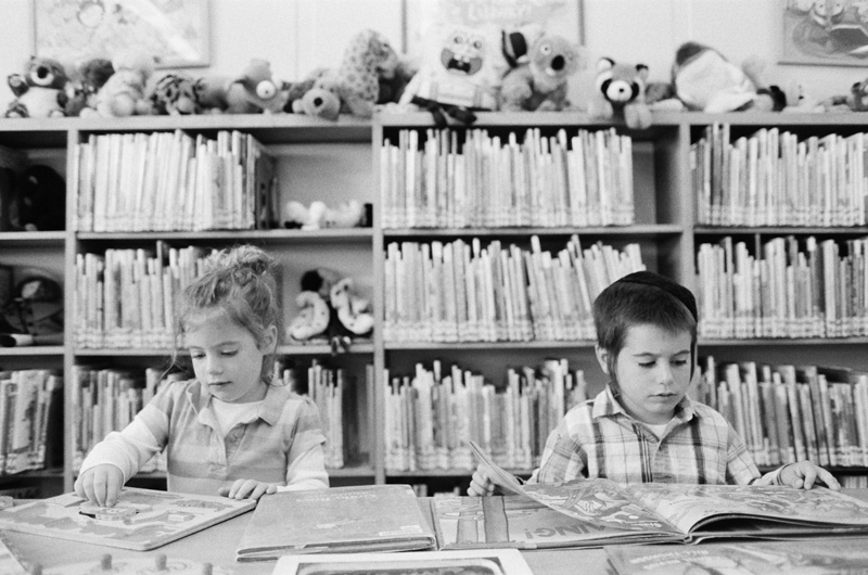 documentary family photography-103.jpg