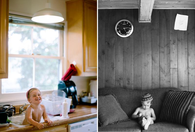 documentary family photography-106.jpg