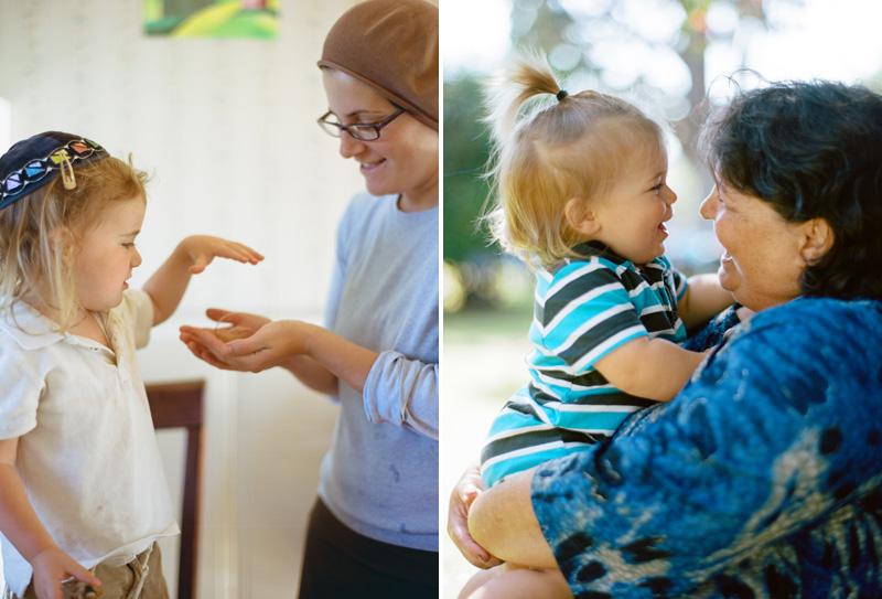 documentary family photography-107.jpg