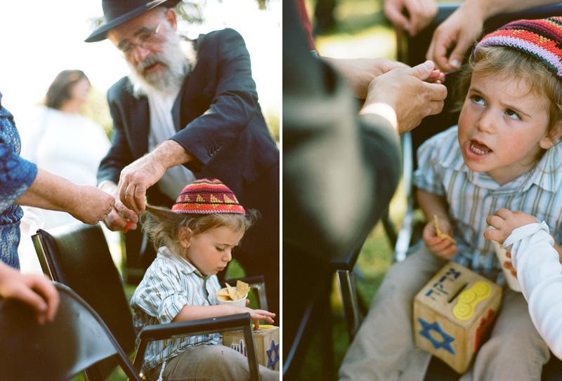 documentary family photography-108.jpg