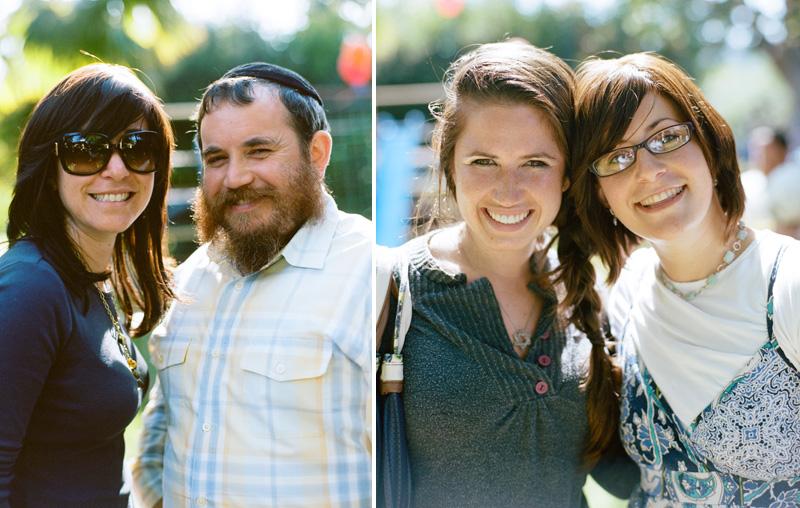 documentary family photography-109.jpg