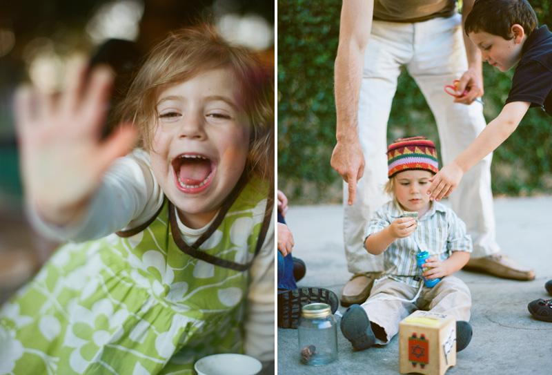 documentary family photography-110.jpg