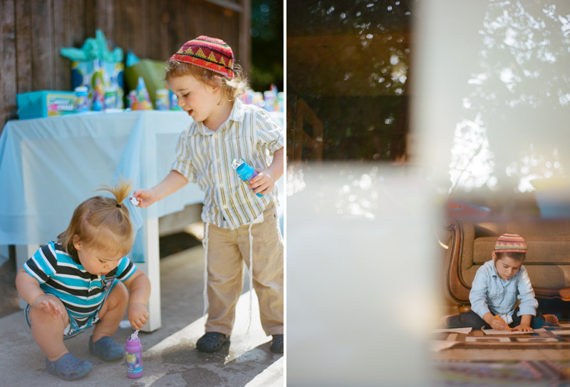 documentary family photography-111.jpg