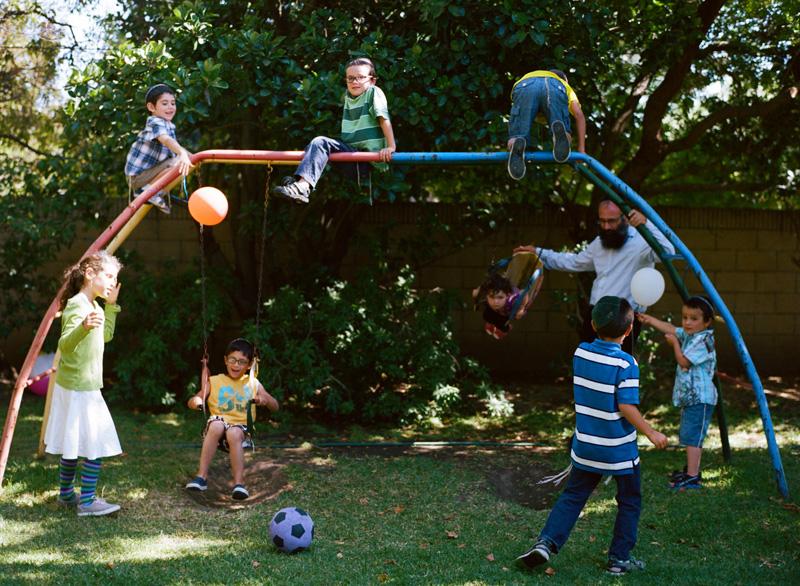 documentary family photography-115.jpg