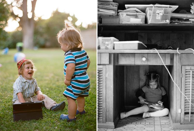 documentary family photography-116.jpg