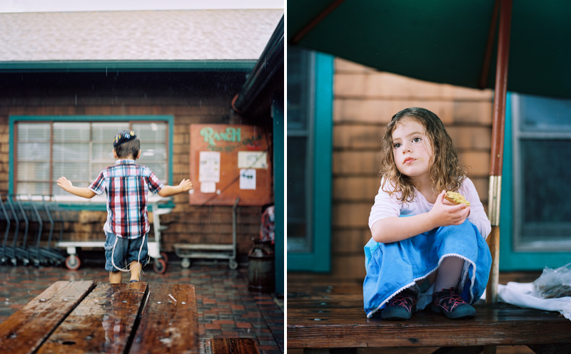 documentary family photography-117.jpg