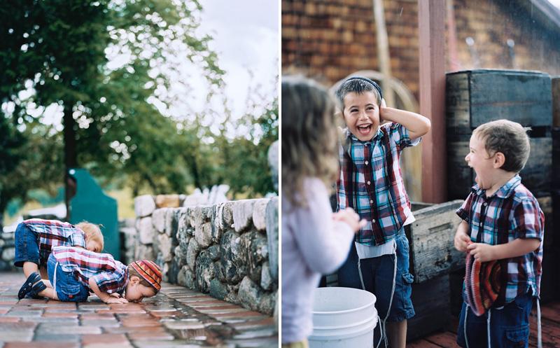 documentary family photography-119.jpg