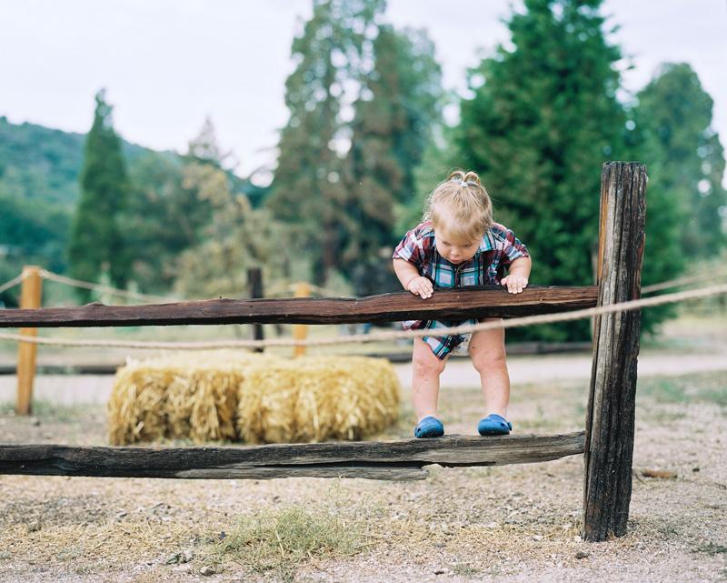 documentary family photography-120.jpg