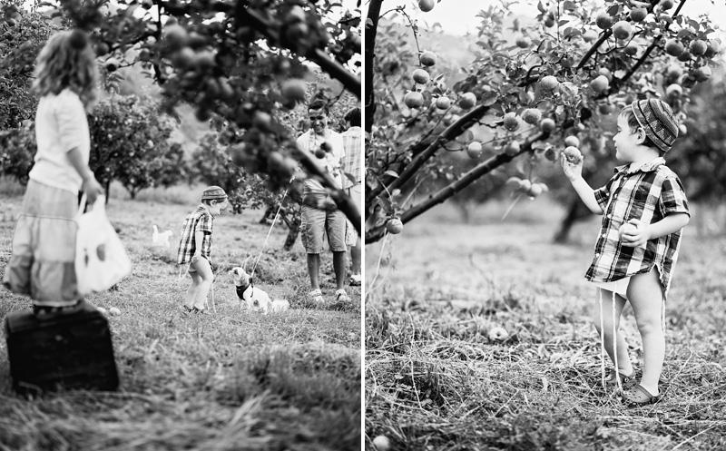 documentary family photography-121.jpg