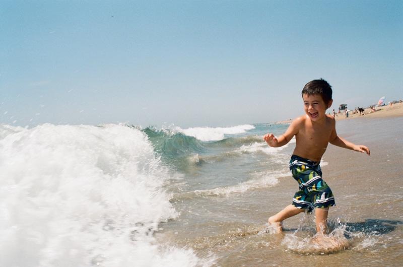 documentary family photography-124.jpg