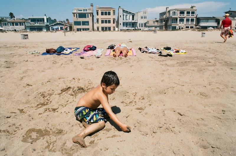 documentary family photography-125.jpg