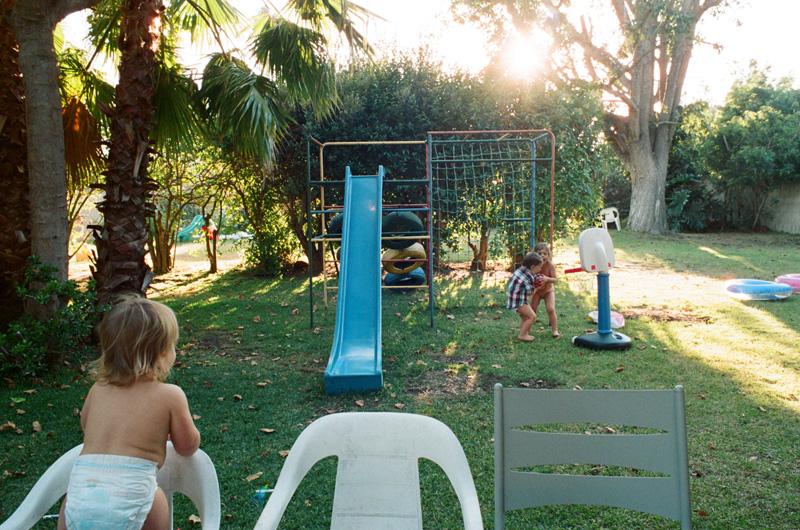 documentary family photography-128.jpg