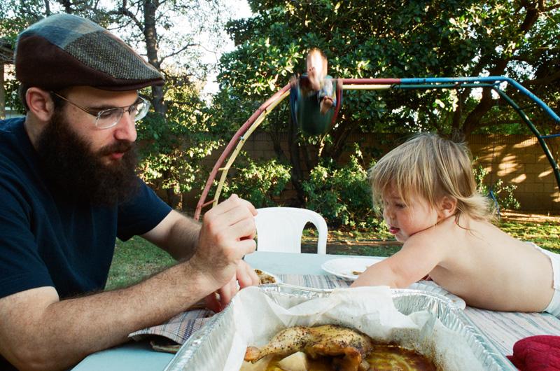 documentary family photography-129.jpg