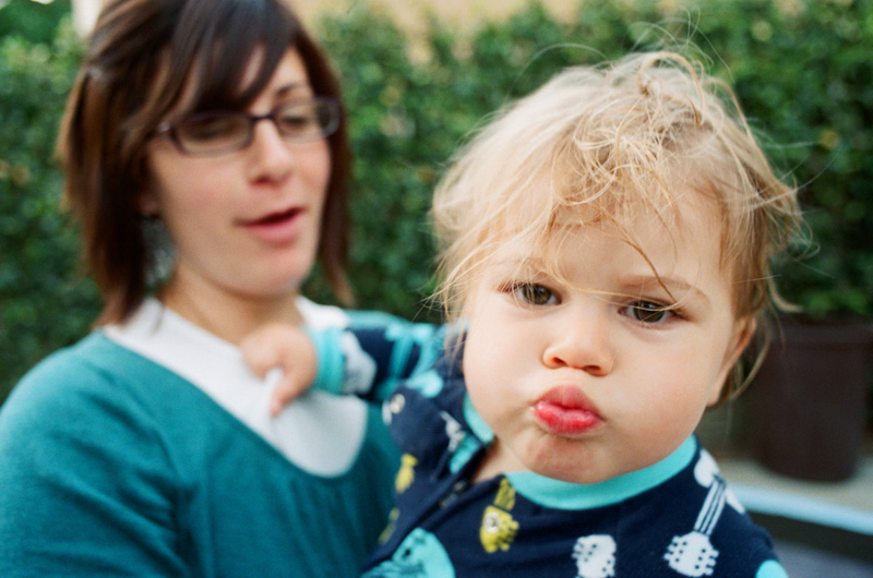 documentary family photography-130.jpg