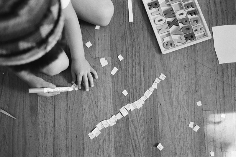 documentary family photography-132.jpg