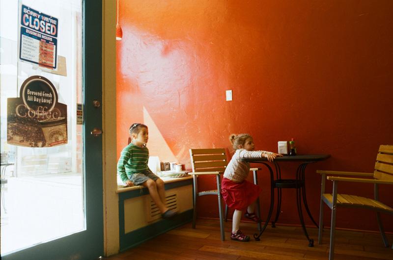 documentary family photography-135.jpg