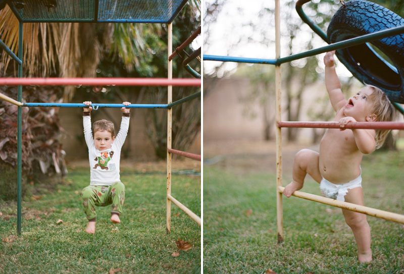 documentary family photography-137.jpg