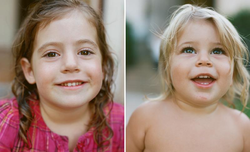 documentary family photography-138.jpg