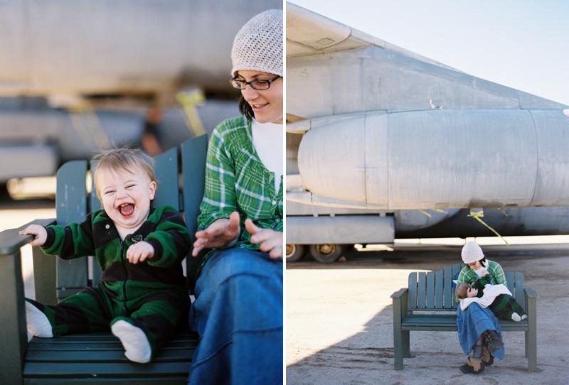 documentary family photography-13.jpg