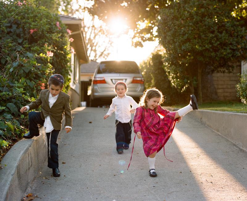 documentary family photography-139.jpg