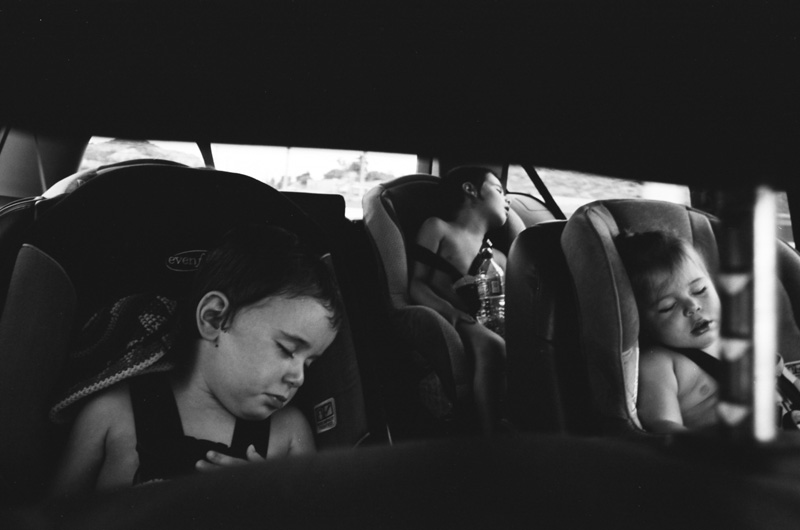 documentary family photography-141.jpg