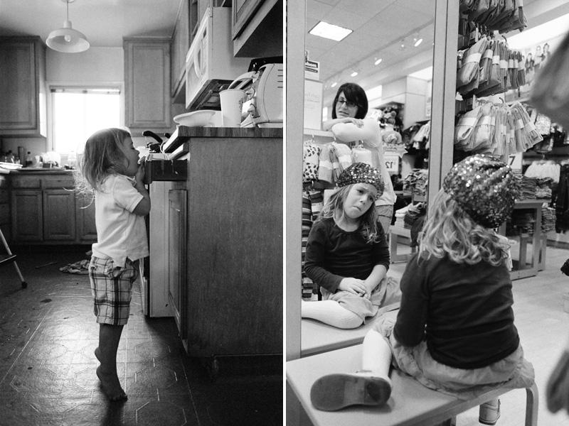 documentary family photography-145.jpg