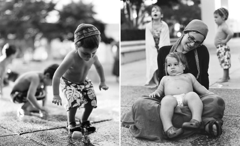 documentary family photography-148.jpg