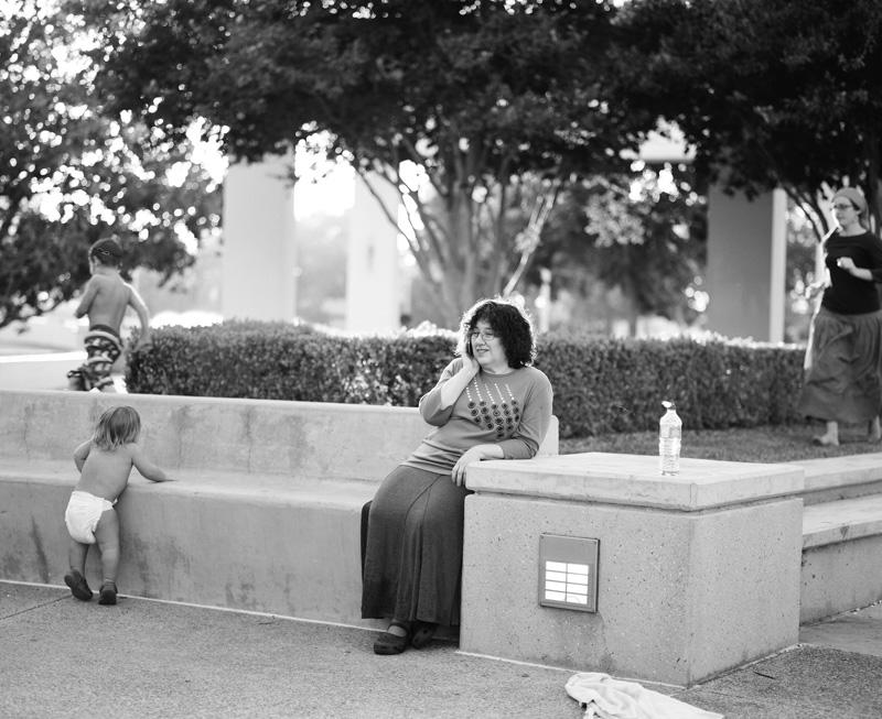 documentary family photography-149.jpg