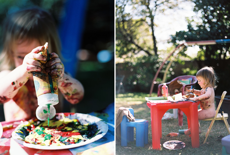 documentary family photography-15.jpg