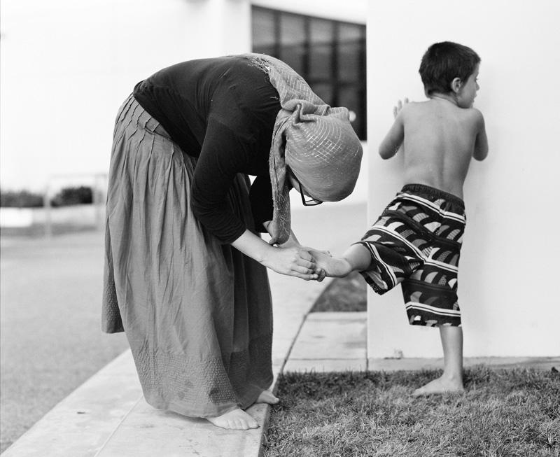 documentary family photography-151.jpg