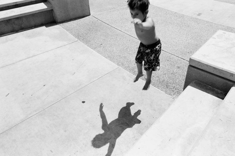 documentary family photography-152.jpg