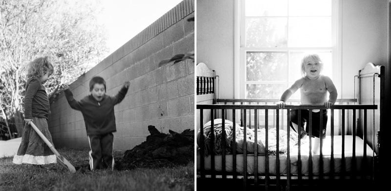 documentary family photography-155.jpg