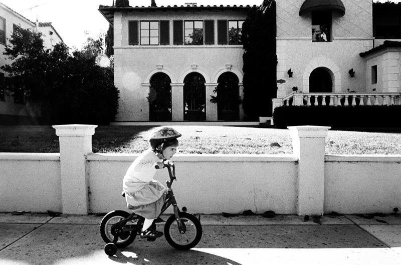 documentary family photography-156.jpg