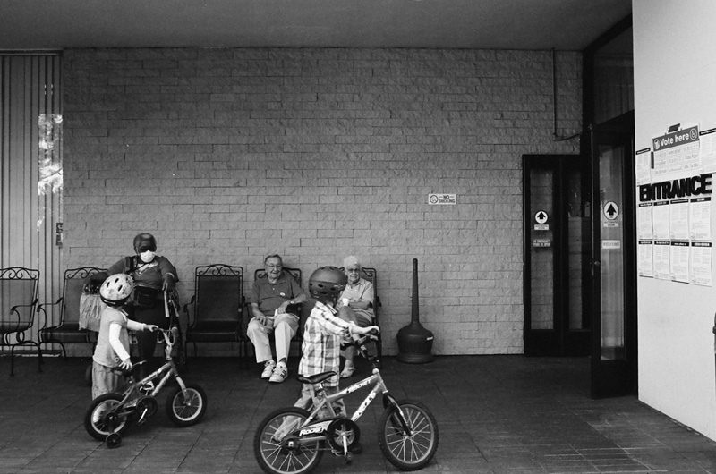 documentary family photography-157.jpg
