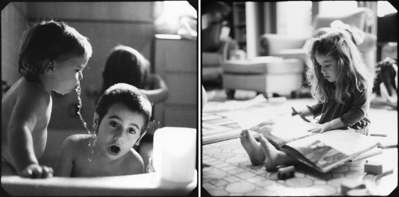 documentary family photography-158.jpg