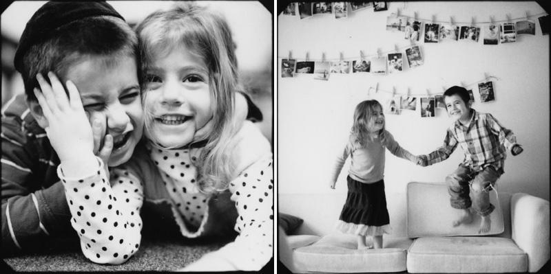 documentary family photography-159.jpg