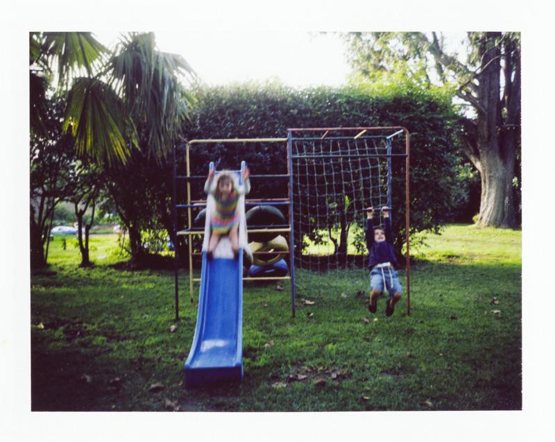 documentary family photography-160.jpg