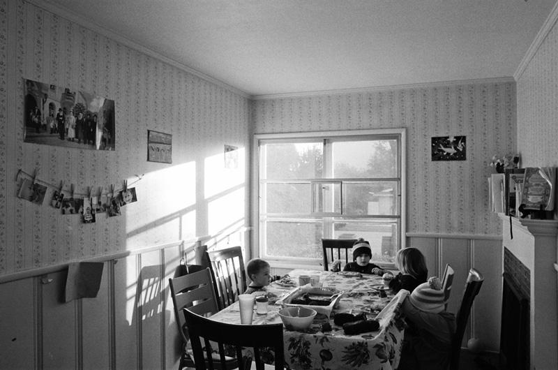 documentary family photography-164.jpg