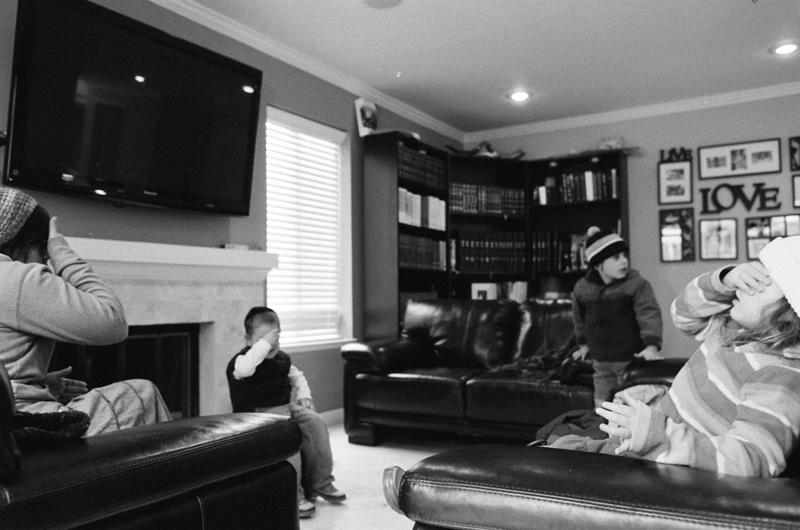 documentary family photography-165.jpg