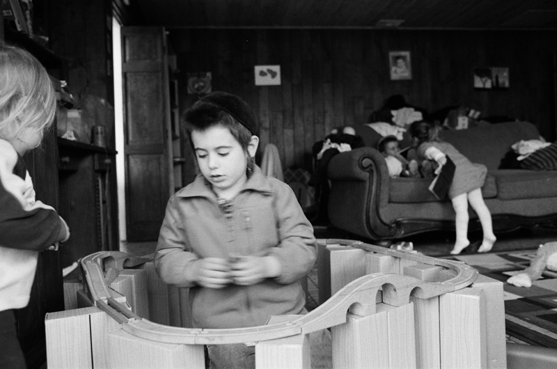 documentary family photography-166.jpg