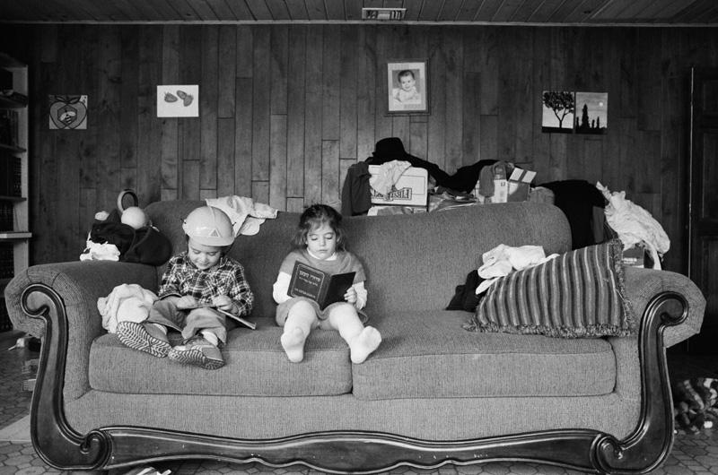 documentary family photography-167.jpg