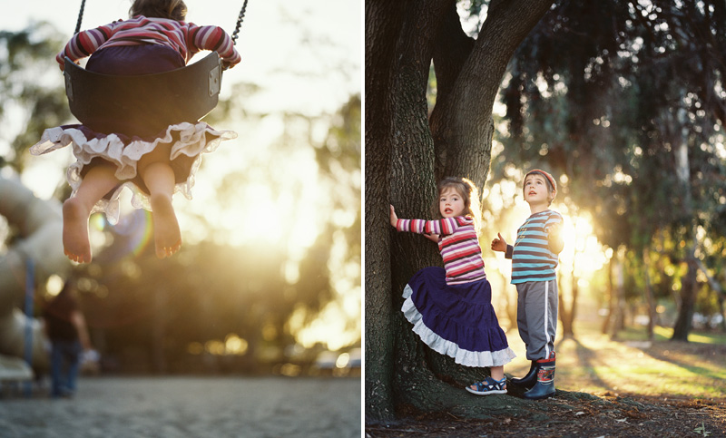 documentary family photography-168.jpg